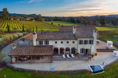 """<img src=""""Kitchak-Cellars-sold-napa-valley-california-vineyard-winery-real-estate-agribusiness-trading-group-oregon-washington-agricultural-real-estate-agribusiness-farms-vineyards-wineries-ranches-recreational-properties-brokers.jpg""""title=""""Kitchak Cellars sold napa valley california vineyard winery real estate wine country consultants agribusiness trading group oregon washington agricultural real estate vineyards wineries""""alt=""""Kitchak Cellars Sold Wine Agribusiness Trading Group"""">"""