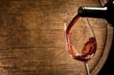 "<img src=""vineyard-owners-pacific-northwest-2018-walla-walla-washington-state.jpg""title=""walla walla washington vineyard owners harvest 2018 prediction""alt=""great news for walla walla washington vineyard owners harvest 2018 prediction"">"