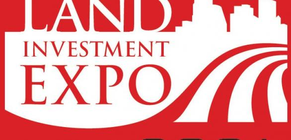 LAND INVESTMENT EXPO 2021