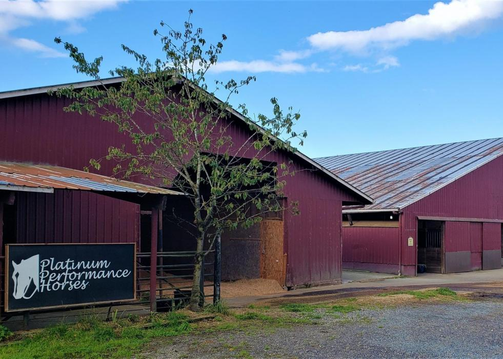 "<img src=""Carleton-Farms-for-sale-Lake-Stevens-Washington-Snohomish-County-70.14-acres-Operating-farm-wedding-barn-venue-harvest-festivals-2,750,000.jpg""title=""Opportunity to own a agri business that has equine, market, harvest festivals, corn maze, income""alt=""agri business that has equine, market, harvest festivals, corn maze, income, house, shop, wedding venue, outdoor event facility"">"