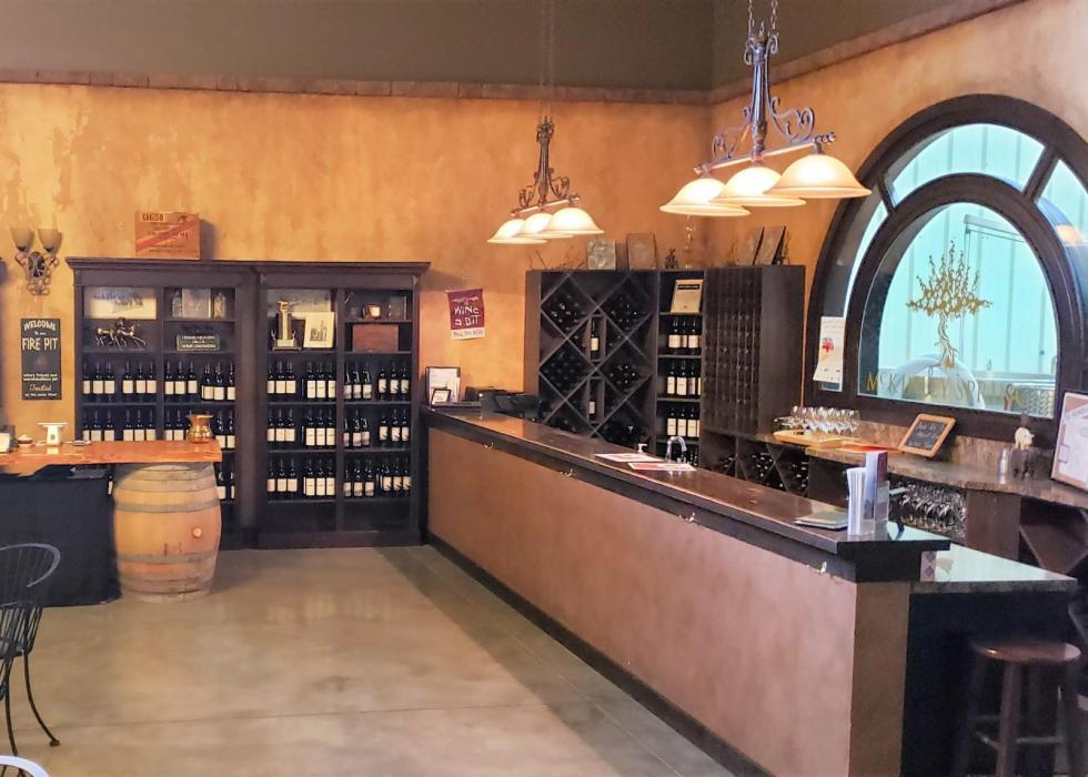 """<img src=""""Winemakers-loft-for-sale-wine-industry-investment-opportunity-prosser-Yakima-County-Washington-wineries.jpg""""title=""""Winemakers Loft Wine Industry investment opportunity prosser for sale in yakima county Washington wineries wine vineyards real estate broker specialty""""alt=""""Winemakers loft for sale Prosser Washington Yakima County"""">"""