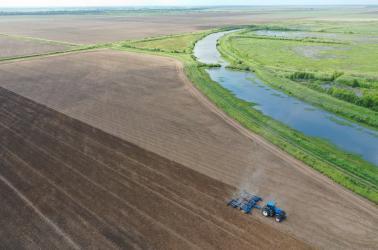 Mississippi,Delta Farm Ground,Peoples Company,New Office,Land Real Estate,Land Arkansas,Mississippi Delta