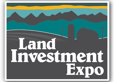 "<img src=""AgriBusiness-Expo-Peoples-Company-walla-walla-washington-iowa-land-brokerage-land-management-land-investment-appraisal-professionals-agricultural-real-estate-services-firm-auction.jpg""title=""AgriBusiess partners with Peoples Company walla walla washington iowa land brokerage land managment land investment appraisal professionals agricultural real estate services firm auction Western United States Pacific Northwest""alt=""partnership agriculture land brokers aprraisers management investment"">"