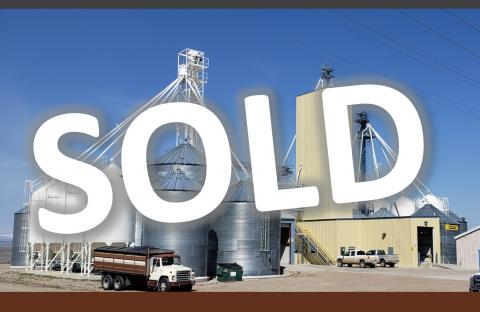 """<img src=""""Seed-plant-facility-silos-storage-oats-barley-for-sale-fairfield-montana-agriculture-real-estate-broker-pacific-northwest-western-united-states-licensed-in-washington-oregon-idaho-montana.jpg""""title=""""Seed plant fairfield montana"""">"""