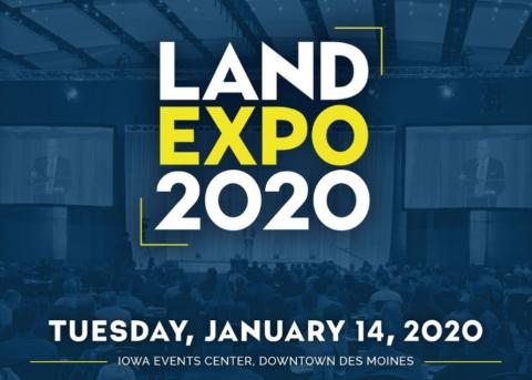"""<img src=""""AgriBusiness-Land-Expo-2020-Peoples-iowa-land-brokerage-land-management-land-investment-appraisal-professionals-agricultural-real-estate-services-firm-auction.jpg""""title=""""Land Expo 2020 partners with Peoples Company walla walla washington iowa land brokerage land management land investment appraisal professionals agricultural real estate services firm auction Western United States Pacific Northwest""""alt=""""2020 Land Expo agriculture land brokers appraisers management investment"""">"""