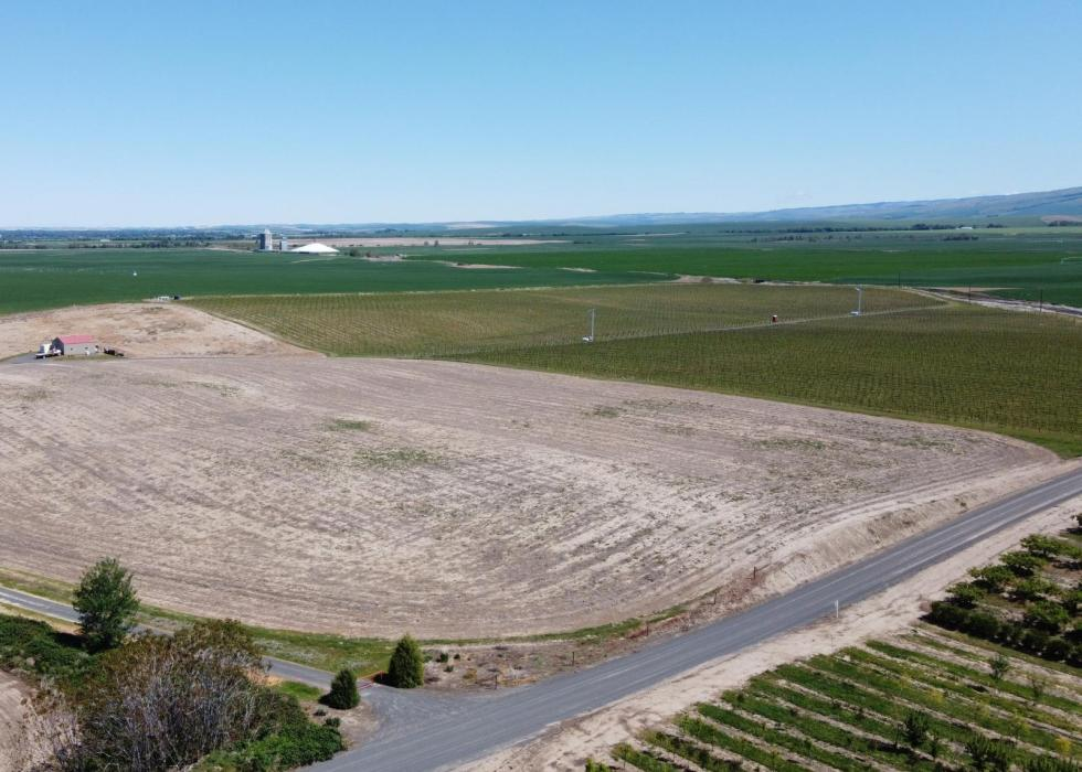 "<img src=""walla-walla-valley-AVA-irrigated-farm-and-vineyard-995,000-umatila-county-oregon.jpg""title=""Irrigated farm and vineyard for sale in Umatilla county Oregon wineries wine vineyards real estate broker specialty""alt=""Irrigated Walla Walla Valley AVA vineyard for sale near in around Milton Freewater Oregon Walla Walla Valley AVA Washington wineries vineyards wine tasting"">"
